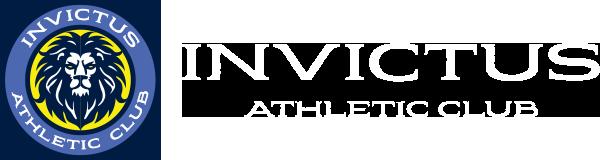 Invictus Athletic Club